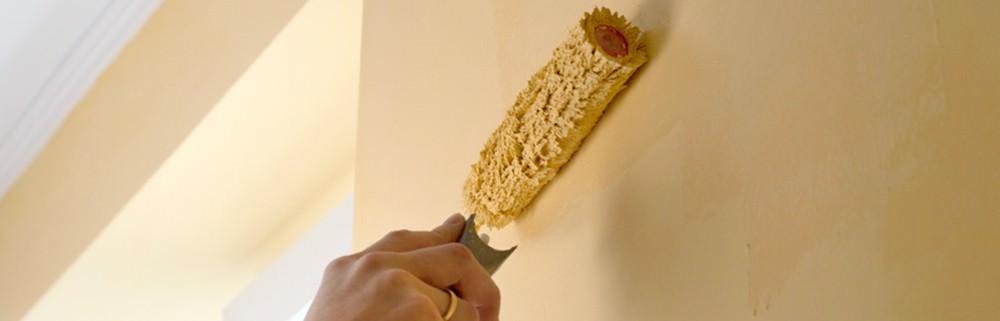 badgestaltung altbausanierung fliesenarbeiten bodenbel ge malerarbeiten bauelemente. Black Bedroom Furniture Sets. Home Design Ideas